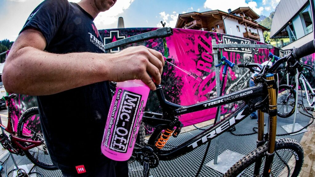 MUC-OFF - mtb-news
